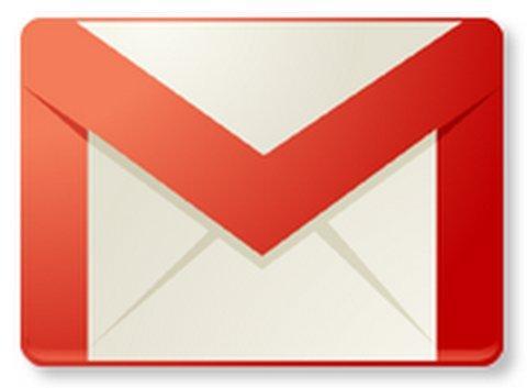 Gli allegati di Gmail? Google te li trova con un click!