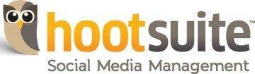 HootSuite per le PMI: come usare la social media dashboard in azienda