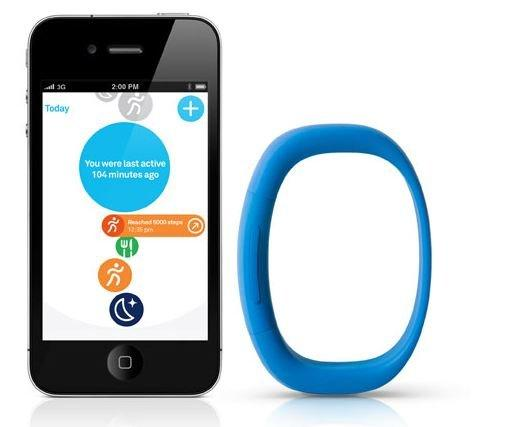 Health Gadgets: quattro accessori per la qualità della vita!