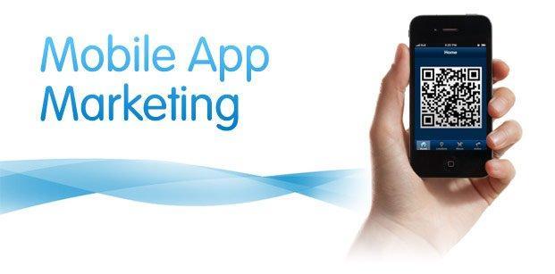 Mobile strategy: come portare un'app nelle tasche di tutti [HOW TO]