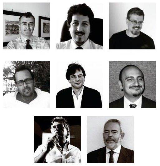 Roma Startup Hub: il futuro per le giovani imprese è nella capitale