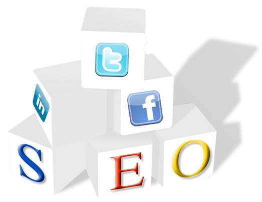 SEO e Facebook: ottimizza la tua brand page!