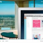 Appassionati di shopping online ma invasi dalle e-mail? Scoprite Shopilly!