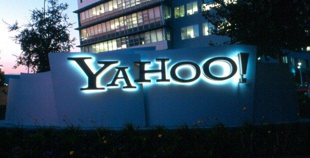 Yahoo continua a pescare in casa Google e assume Henrique de Castro come nuovo COO