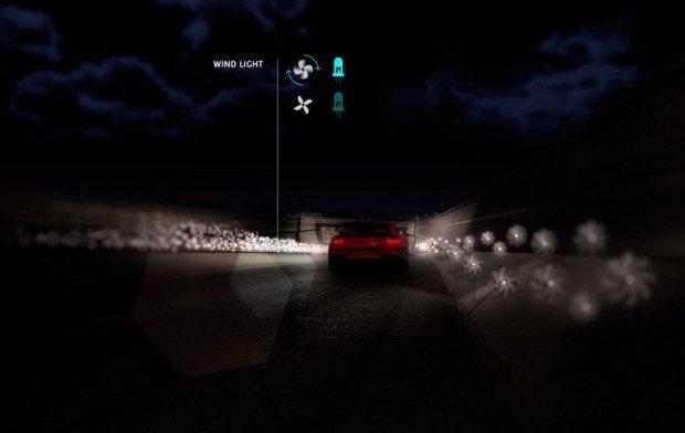 Come aumentare la sicurezza in auto migliorando le nostre strade