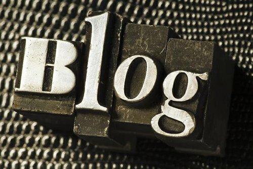 blog_blogging_news_social