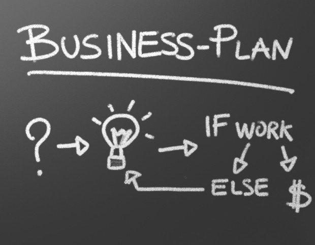 Imparare a scrivere un business plan efficace? Il Timmons Model è la soluzione [HOW TO]