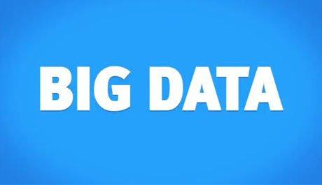 Capire i Big Data e fare la rivoluzione del Mobile Marketing