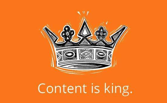 4 consigli efficaci di content marketing per vendere meglio i vostri prodotti