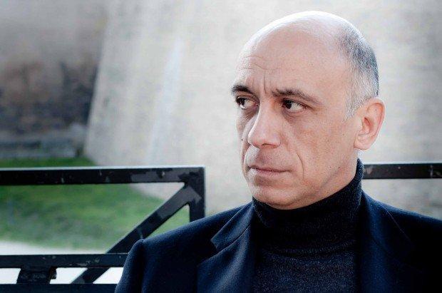 Bruno Ballardini: l'esperienza e i consigli di un copy [INTERVISTA]