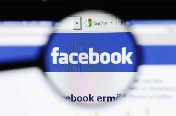 Facebook spia i nostri messaggi privati?