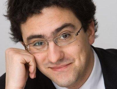 Alessandro Fusacchia: Il Governo e le startup [INTERVISTA]