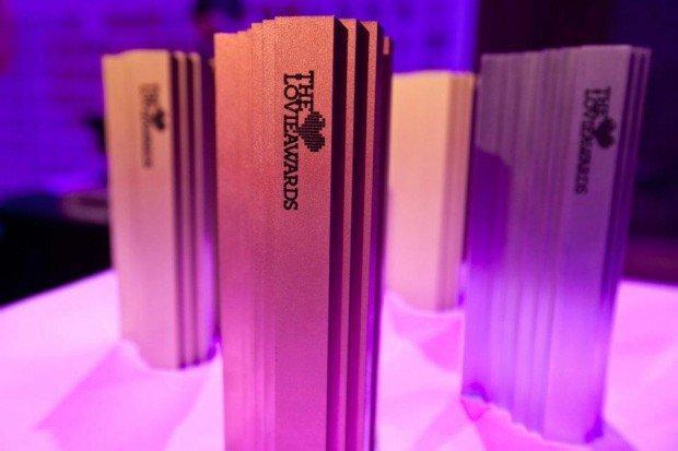 The Lovie Awards: i vincitori della seconda edizione