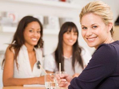 Networking e creazione di valore per il business al femminile europeo