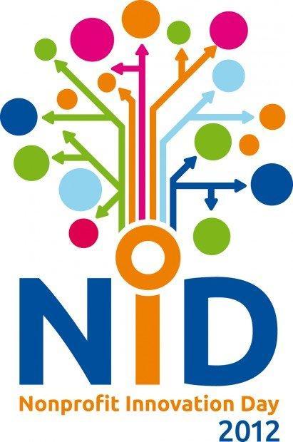 Nonprofit e innovazione si uniscono nel Nonprofit Innovation Day! [EVENTO]
