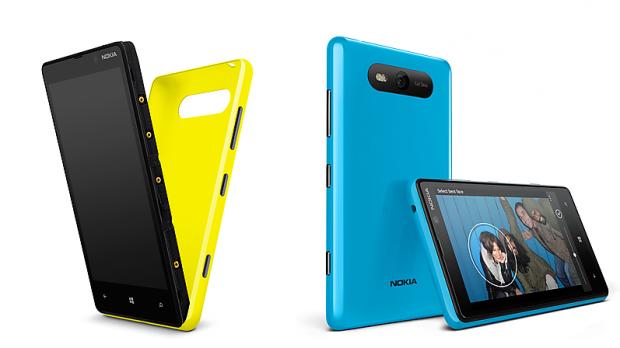 Nokia lancia la sfida: ricarica wireless per i prossimi smartphone.