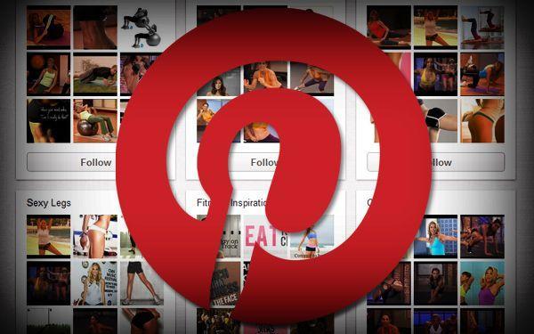 10 cose da evitare per avere successo su Pinterest