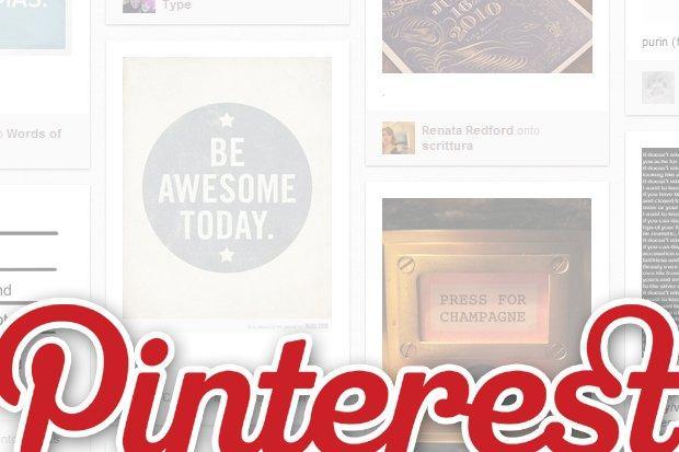Pinterest tips and tricks: consigli pratici ed errori comuni