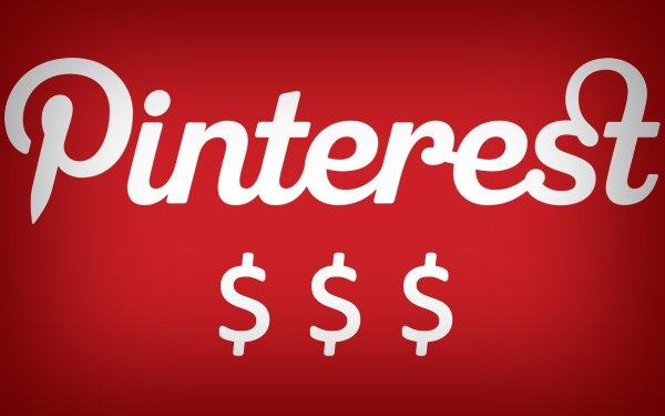 Pinterest: le best practice per far decollare il vostro eCommerce