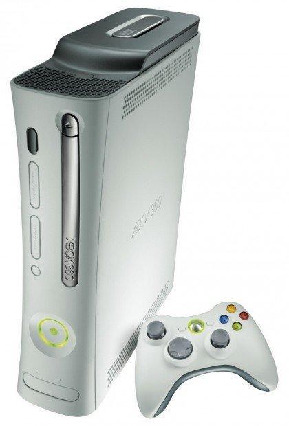 Quando Youporn incontra l'Xbox: XXXBox