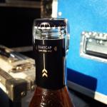 StartCap, il tappo smart della prima bottiglia digitale!