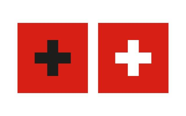 Svizzera: verso la fine della black list?