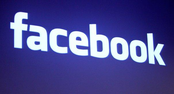 Le ultime novità in casa Facebook: notifiche dalle pagine e nuovo format della timeline
