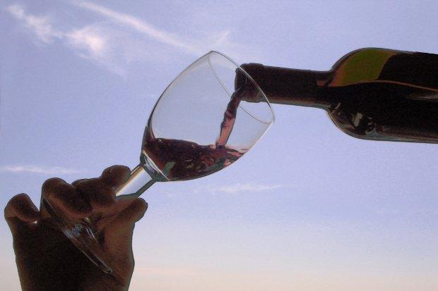 3Wine e un nuovo modo di acquistare e gustare il vino [INTERVISTA]