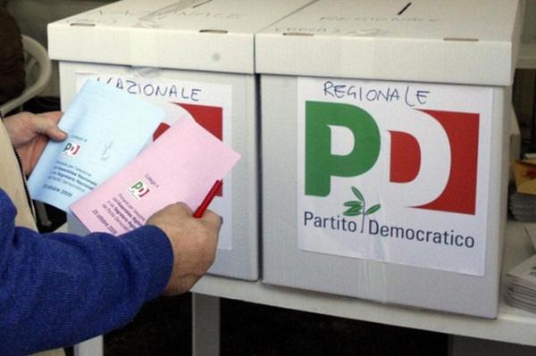 Affinità Elettive: l'app che ti aiuta a scegliere il candidato giusto