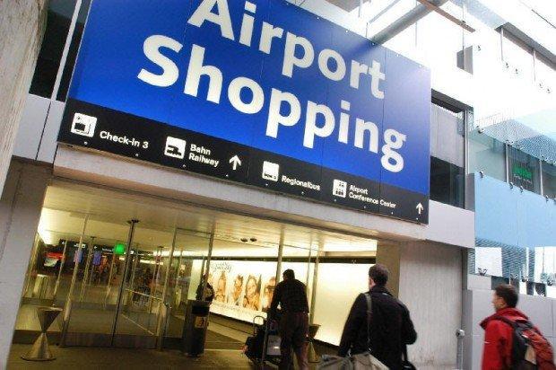 Duty-free shops: come funzionano e chi sono i principali operatori