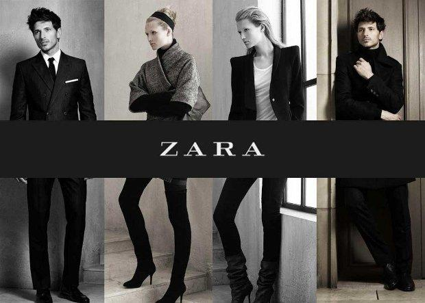 Come Zara ha cambiato radicalmente il fashion retail