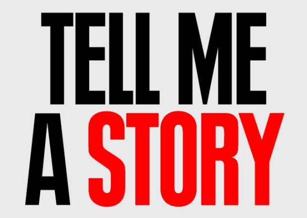 Creare storie importanti come strategia di content marketing [HOW TO]