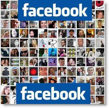 Friendship e couple pages: grandi novità per gli spazi Facebook dedicati alle relazioni