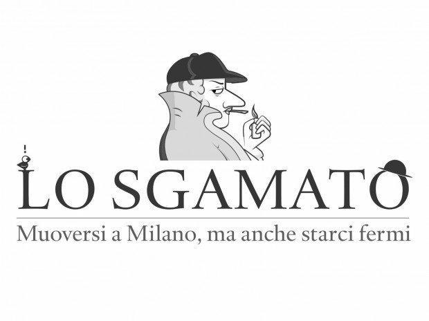 Due chiacchiere con Miriam Goi, la fondatrice di LoSgamato.it [INTERVISTA]