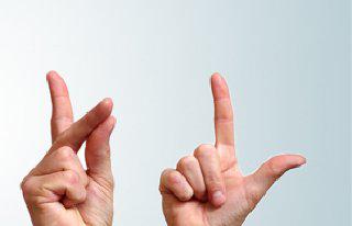 Marlee Signs: la nuova applicazione per imparare il linguaggio dei segni