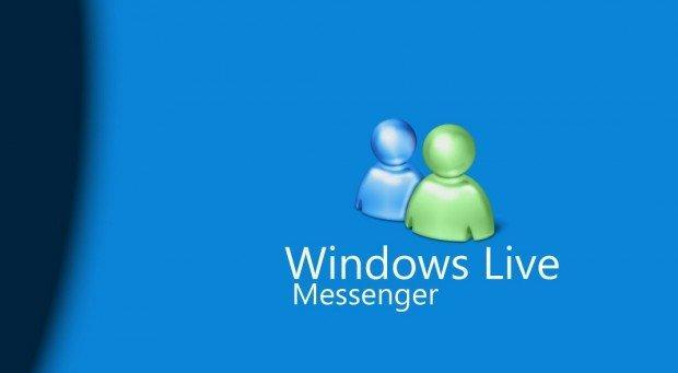 Microsoft pronta a ritirare Windows Live Messenger. Al suo posto Skype