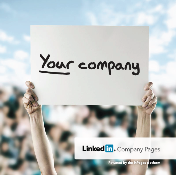 LinkedIn: tutte le funzioni indispensabili per far decollare le vostre company page