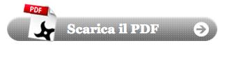 scarica_il_PDF