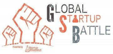 Startup Weekend da Londra a Verona: la sfida diventa globale [EVENTO]