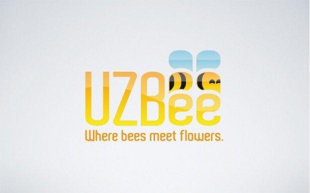 UZBee, la piattaforma per il seeding di contenuto