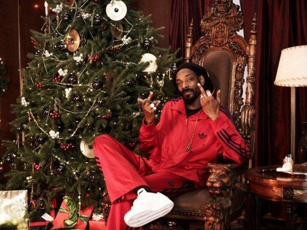 A Natale fate un piccolo dono 2.0, con l'app Adidas Ebenezer You! [ANTEPRIMA]