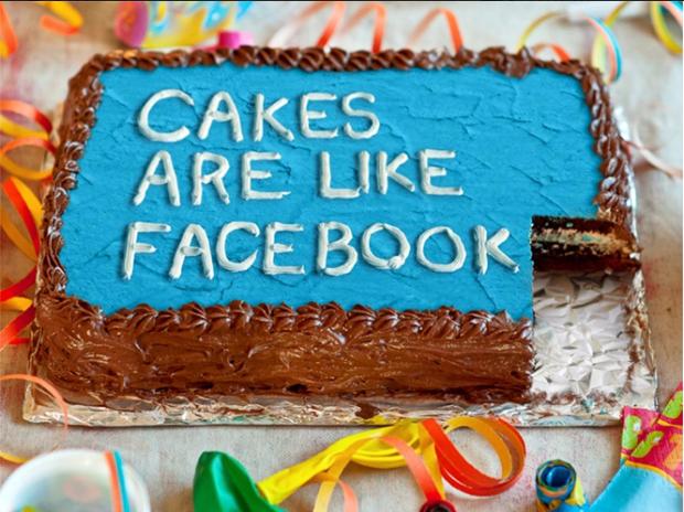 Troppo Facebook fa male? Un'analisi e alcune riflessioni fuori dal coro