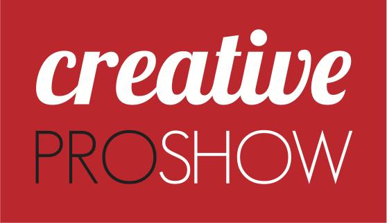 Creative Pro Show 2012, alla scoperta dei trucchi dei migliori Visual Artists