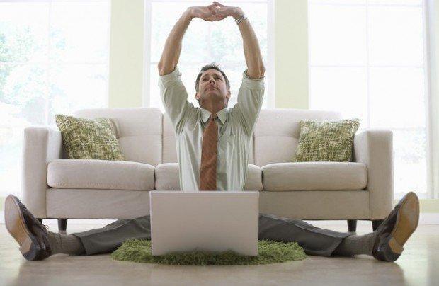 10 cose che ogni freelance dovrebbe provare almeno una volta