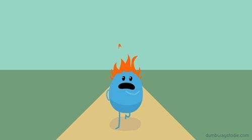 Dumb Ways To Die, la comunicazione animata di Metro [VIDEO]
