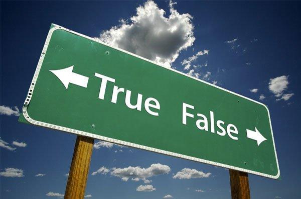 7 falsi miti sui social media che ogni freelancer deve dimenticare al più presto
