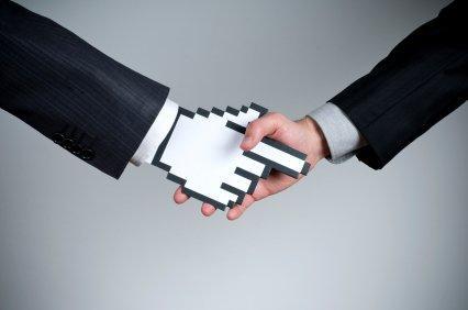 Le 6 parole d'oro per costruire relazioni online basate sulla fiducia
