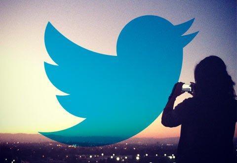 Le vere ragioni che hanno spinto Twitter a introdurre i filtri per le foto