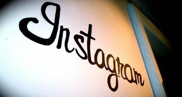 Instagram annuncia il lancio dei nuovi profili web [BREAKING NEWS]