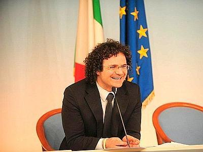 Italia camp: la nuova sfida è lanciata per invertire la tendenza